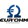 PARTENAIRES_EUR_OHM_CNE