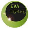 PARTENAIRES_EVA_LIGHTING_CNE