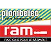 PARTENAIRES_PLOMBELEC_RAM_CNE