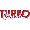 PARTENAIRES_TURBO_TRONIC_CNE