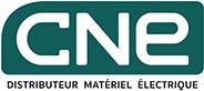 CNE_DISTRIBUTEUR_MATERIEL_ELECTRIQUE_LOGO_RVB