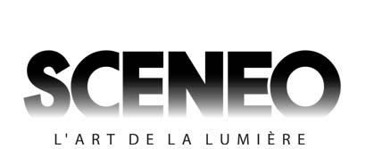 SCENEO_L_ART_DE_LA_LUMIERE_LOGO