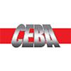 PARTENAIRES_CEBA_CNE