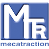 PARTENAIRES_MECATRACTION_CNE