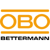 PARTENAIRES_OBO_BETTERMANN_CNE